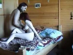 Végre egy Magyar erotikus oldal ahol minden pornó kategóriában találsz jó minőségű szex.
