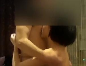 top szex videók